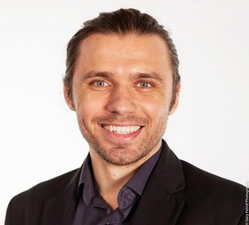evgeny-kasperovich