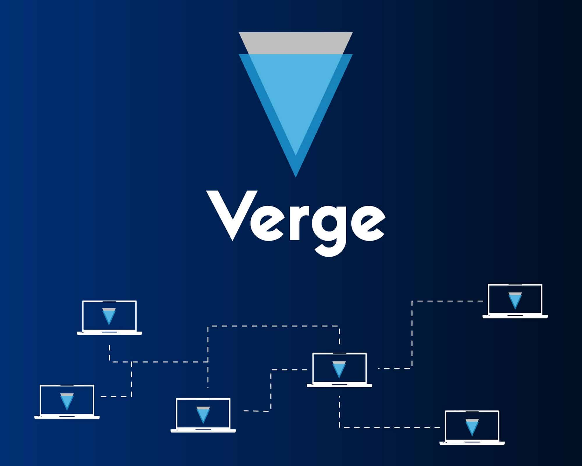Cleveland SEO services paid with Verge
