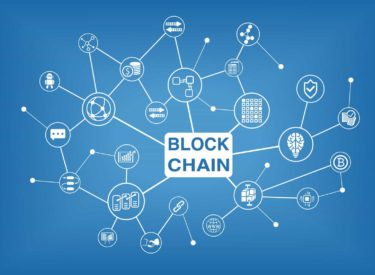 Blockchain Technology and euGenius Vision